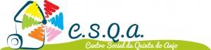 Centro Social de Quinta do Anjo